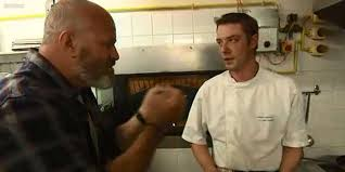 cauchemar en cuisine etchebest un ancien candidat de l émission cauchemar en cuisine animée par