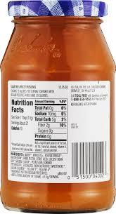 Christmas Tree Preservative Recipe Sugar by Smucker U0027s Apricot Sugar Free Preserves 12 75 Oz Walmart Com