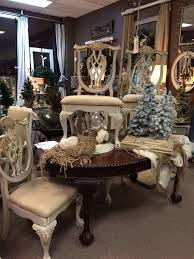 71 best Chippendale Chairs images on Pinterest
