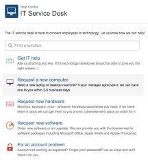 Jira Service Desk Upgrade Pricing by Jira Service Desk Portal 1 Jira Pinterest Desks And Software