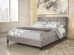 Roma Tufted Wingback Headboard Dimensions by Bed Ideas Remarkable Bedroom For Tufted Wingback Bed Full Ic Cit