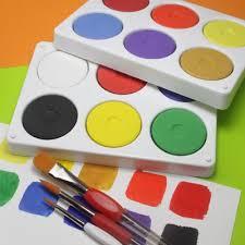 5 crayola bathtub fingerpaint soap 6 fl oz children s