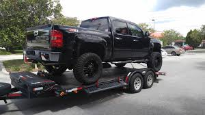Cheap 24hr Towing & Roadside Assistance $50 Tow Truck, Riverview ... Towing Eugene Springfield Since 1975 Jupiter Fl Stuart All Hooked Up 561972 And Offroad Recovery Offroad Home Andersons Tow Truck Roadside Assistance Garage Austin A Takes Away Car That Fell From Parking Phil Z Towing Flatbed San Anniotowing Servicepotranco Bud Roat Inc Wichita Ks Stuck Need A Flat Bed Towing Truck Near Meallways Hn Light Duty Heavy Oh