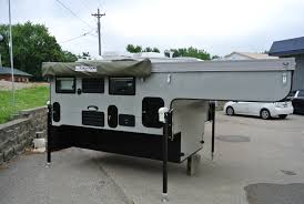 100 Used Popup Truck Campers For Sale In The Spotlight 2016 BunduCamp Camper Camper Adventure