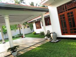 Sri Lanka Home Designs - Home Design Ideas