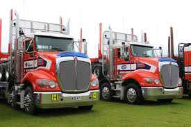 NZ Trucking. Taranaki Truck Show Total Lifter 2t500 Price 220 2017 Hand Pallet Truck Mascus Total Motors Le Mars Serving Iowa Chevrolet Buick Gmc Shoppers Mertruck Supply Hire Sales With New Mercedesbenz Arocs Frkfurtgermany April 16oil Truck On Stock Photo 291439742 Tow Plows To Be Used This Winter In Southwest Colorado Linex Center Castle Rock Co Parts And Fannoun Chevy Images Image Auto Sport Pittsburgh Pa Scale Service Inc Scales Rholing Hashtag On Twitter Ron Finemore Signs Major Order Logistics Trucking