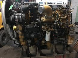 CAT COMPLETE ENGINES FOR SALE Used 2004 Cat C15 Truck Engine For Sale In Fl 1127 Caterpillar Archive How To Set Injector Height On C10 C11 C12 C13 And Some Cat Diesel Engines Heavy Duty Semi Truck Pinterest Peterbilt Rigs Rhpinterestcom Pete Engines C12 Price 9869 Mascus Uk C7 Stock Tcat2350 A Parts Inc 3208t Engine For Sale Ucon Id C 15 Dpf Delete