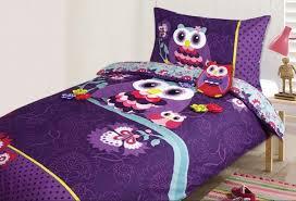 Tinkerbell Toddler Bedding by Popular Today Owl Toddler Bedding U2014 Mygreenatl Bunk Beds