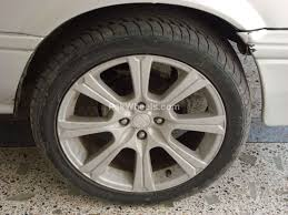 100 Tdds Truck Driving School Wheels For Sale Wheels And Tires For Sale Packages 4x4