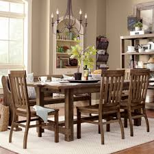 Wayfair Modern Dining Room Sets by Elegant Dining Room Place Settings With Purple Haammss