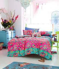 Gypsy Home Decor Ideas by Bohemian Bedroom Gypsy Yaya August 2013 Inside Beachy Bohemian