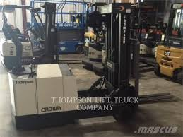 Crown 40WBTT - Forklift Trucks - Others, Price: £9,883, Year Of ... Order Picker Forklifts Sp Crown Equipment Lift Trucks Concord Nc Best Image Truck Kusaboshicom Stand Up Forklift Traingstand Rc Series Fully Powered Straddle Stacker 2650 Lb Cap 65 Utilspc Sct6000 Sitdown Counterbalance Sc Opening Hours 25 Beasley Dr Kitchener On Rick G Parts Manager Linkedin Tow Tractor Electric Pallet Tugger Tr Fc 5200 Matt Jones On Twitter Great Looking In Elkhart Crowns Esr Reach Truck Series Servicefriendly Throu Flickr