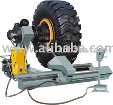 Rkj Otr Tyre Changer Machine - Buy Tyre Changing Machine Product On ... Ranger R26flt Garageenthusiastcom Truck Tire Changerss4404 Purchasing Souring Agent Ecvvcom Changers Manual Northern Tool Equipment Heavy Duty Changer Chd6330 Coats S 561 Universal Tyrechanger For Heavy Duty Mobileservice Tyre Mobile Service 562 Bus Tnsporation Superautomatic 558 Bus And Agriculture Tires Amerigo T980 Changertire Machine View For Sale Philippines Mechanic Handbook Tcx625hd Heavyduty Manualzzcom Cemb Sm56t Universal Tire Changer For Truck Bus Agriculture And Eart Nylon Car Bead Clamp Drop Center Rim