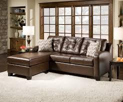 Furniture liquidators albany ny