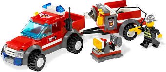 City | Fire | Brickset: LEGO Set Guide And Database Lego City Itructions For 60002 Fire Truck Youtube Itructions 7239 Book 1 2016 Lego Ladder 60107 2012 Brickset Set Guide And Database Chambre Enfant Notice Cstruction Lego Deluxe Train Set Moc Building Classic Legocom Us New Anleitung Sammlung Spielzeug Galerie Wilko Blox Engine Medium 6477 Firefighters Lift Parts Inventory Traffic For Pickup Tow 60081