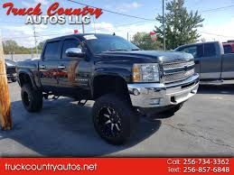 Used Cars For Sale Cullman AL 35055 Truck Country Autos LLC 2004 Toyota Tacoma Double Cab Prer Stock 14616 For Sale Near Used 2008 Tacoma Sale In Tuscaloosa Al 35405 West 50 Best Pickup Savings From 3539 Reviews Specs Prices Photos And Videos Top Speed 2007 Prerunner Lifted For San Diego At Trucks Jackson Ms 39296 Autotrader Mobile Dealer Serving Bay Minette Daphne Foley New 2018 Tundra Trd Sport Birmingham 2015 Informations Articles Bestcarmagcom Titan Fullsize Truck With V8 Engine Nissan Usa Cars Calera Auto Sales Fj Cruiser Alabama Luxury 2014 Ford F 250 King Ranch