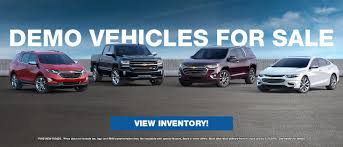 South Charlotte Chevrolet In Charlotte | Rock Hill, SC & Concord, NC ... Best Ford F150 Black Friday 2017 Truck Sales In North Carolina F Preowned Charlotte Nc Godspeed Motors Dodge 2500 For Sale Nc 1920 New Car Release Enchanting Classic Trucks For Model Cars Ideas Used In Maysville Autocom 44 Pictures Drivins Mobile Boutique Marketing Great Sd Landscape Lifted Diesel Ohio My Freightliner From Triad Dump Greensboro On Buyllsearch