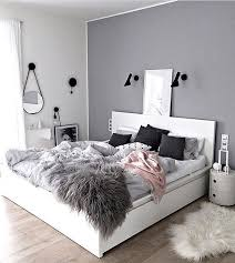 Teen Bedroom Retro Design Ideas And Color Scheme Bedding Wall Decor Isnt This Trendy