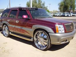 Cadillac Escalade Truck - Lookup BeforeBuying 2011 Cadillac Escalade Information 2019 Truck Concept Auto Review Car 2015 May Still Spawn Ext Pickup And Hybrid Price Overview At 2018 Vehicles 2008 2010 Premium For Sale In Delray Beach Fl 2013 Walkaround Youtube Used For Sale Rock Springs Wy Ext Top Reviews 20 For Sale 2007 Cadillac Escalade 1 Owner Stk 20713a Wwwlcford 2014 Cadillac Escalade Ext