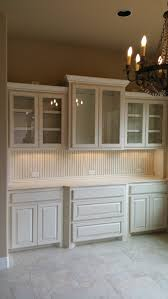 Dining Room Cabinets Beautiful Gallery Jb Murphy Co Custom Cabinetry
