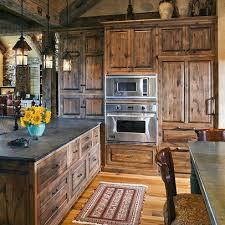 Western Idaho Cabinets Jobs by 153 Best Kitchen Images On Pinterest Architecture Kitchen Ideas