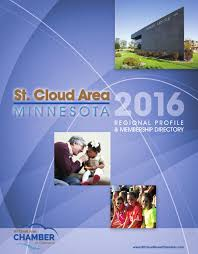 St Cloud MN Chamber Guide By Town Square Publications, LLC - Issuu Pleasureland Rv Center Brainerd 17395 State Hwy 371 Mn Pine Peask Event Motorhome Rental For Onsite Camping 2017 Gmc Sierra 3500hd 4x2 Slt 4dr Double Cab Srw Research Groovecar Pleasureland Minnesota Fair Winnebago Vista Lx 35b St Cloud Rvtradercom Monday Weherrelated School Closings And Delays 2019 Kz Sportster 331th13 2018 Palomino Bpack Edition Ss 1240 Ramsey Allstate Peterbilt Group Acquires Harrison Truck Parts Long Prairie Location Eich Mazda 1933 W Division Saint Chevrolet Avalanches Sale In Waite Park Autocom