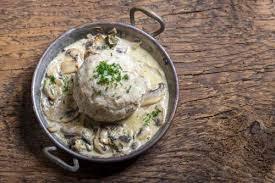 grammelkö rezept bayerische küche