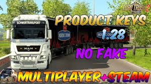 Euro Truck Simulator 2 -Latest Update 1.28.3.10 Product Key Euro Truck Simulator 2 Buy Ets2 Or Dlc The Sound Of Key In Ignition Mod Mods Euro Truck Simulator Serial Key With Acvation Cd Key Online No Damage Mod 120x Mods Scandinavia Steam Product Crack Serial Free Download Going East And Download Za Youtube Acvation Generator