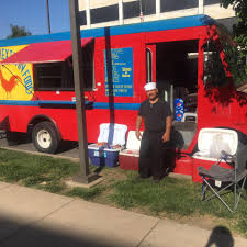 100 Kansas City Food Trucks El Gallo Truck Missouri Facebook