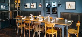 top 10 restaurant neueröffnungen 2016 falstaff