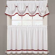 Jcpenney Kitchen Curtains Valances by Curtains Engrossing Living Room Window Curtains Jcpenney Kitchen