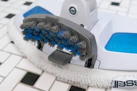 Haan Floor Steamer Stopped Working by The Best Steam Mop Wirecutter Reviews A New York Times Company
