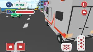 Ambulance Rescue Driver - Android Apps On Google Play Cartoon Royaltyfree Illustration Vector Ambulance Cartoon Fox Queens Tow Truck Driver Hits 81yearold Woman Crossing Street Ny Truck Driver Resume Format Fresh Drivers Car The Mercedes Wning The Race Against Time Mercedesblog Who Is Responsible For A Uckingtractor Trailer Accident Harris City Crush Poliambulancetruck Vehicle Missions Ambulance Full Walkthrough Youtube Driving Kids Excavator Transportation Emergency Waving Pei Who Spent Two Days Trapped In Crashed Rig Has Died Brampton Charged After 401 Crash Windsoritedotca News Currently On Hire To North East Service From Tr Flickr
