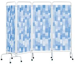 Pelvic Floor Exerciser Nhs by Mobile Folding Medical Screen Screens U0026 Mirrors Clinic