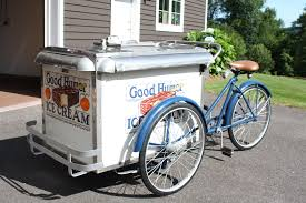 Good Humor Truck | Good Humor Ice Cream Truck Stock Photos Stored 1966 Ford250 Pages Humors Of The Future Bring Philly Free Humor Icecream Decals Yum Postcard In 2018 Pinterest Sports Car Market On Twitter Yes That Was A Ford Trucks For Sale 1goodhumrtrck1 Sale Near New York