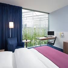 100 Hotel 26 Berlin Seminaris Campus Trivagocouk