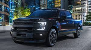 2018 ROUSH F-150 Nitemare: Anything But A Bad Dream Driven 2016 Roush Ford F150 Sc 4x4 Supercrew Classiccarscom Journal Roush Performance Vehicles In Tampa Fl Custom Sales 2013 Svt Raptor By And Greg Biffle Top Speed Supercharged Pickup Truck Review With Price And The 600 Horsepower Is The Ultimate Pickup Truck 2018 Nitemare Anything But A Bad Dream First Drive 2014 Rt570 Truck Fx4 570hp Supercharged Ford F 150 14 Raptor A Brilliant Dealer Just Brought Lightning Back