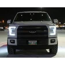 Diode Dynamics DD2004 F-150 Multi-Color Daytime Running Light LED ... Led Headlights For Jeep Trucklite Goes A Run Youtube Strobe Umbrella Light Fresh Truck Lite Lights 2inch Square Cree Fog Kit For 1114 Chevrolet Silverado Avian Eye Linear Emergency 3 Watt Bar 55 In Tow Riorand Water Proof 2 27w 4 Flood Beam 60 Degree Work Ece Right Hand Traffic 7 Round Diode Headlight 27450c 1pcs Auto Driving 60w Led Work Light 12v 24v Tow Truck Bars Bars Lamps Ideas Lighting Cap World Rack Toyota Tacoma Bed Fits Years And Up With D2series Flush Mount Rpg Offroad