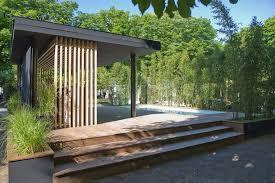 déco maison design interieur rennes 29 03201744 oeuf phenomenal