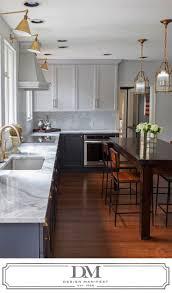 kitchen kitchen cabinet paint colors grey kitchen paint light