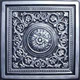 Antique Ceiling Tiles 24x24 by Amazon Com Majesty Antique Copper Patina 24x24