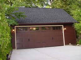Garage Studio In A Horse Barn Woodtex X 30×24 Garage Car Front ... 12x24 Lincoln 61260 Woodtex 3 Reasons Why Folks Are Falling In Love With This Beauty 200 Your Double Garage One Story Provides Ample Space The Standard Is The Traditional Minibarn Storage Remodeling 4 Ideas For A Detached 12x16 Original 66801 10x20 68110 North Carolina Horse Barn Loft Area Floor Plans Ways To Tell If You Have Sweet Woodtex Products Art Studio Success Stories High Profile Modular At Its Finest Could Use Stalls Haven 65998b