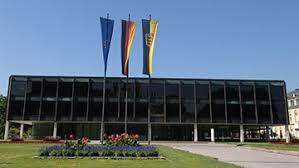 Landtag Baden Württemberg Landtag Baden Württemberg Landtagsgebäude