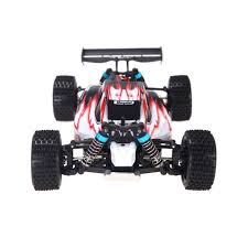 Sale Wltoys A959 Electric Rc Car Nitro 118 2 4ghz 4wd Remote Control ... Rampage Mt Pro 15 Scale Gas Rc Truck Youtube For Sale Nitro Rc Stuff Gas Powered Remote Control Trucks Best Cars Buyers Guide Reviews Must Read Hsp Rc Car Electric Power 4wd Hobby Buy Hobbygrade Vehicle For Beginners What Is The Faest Monster Truck Resource Manic Cars Best Remote Control From Just 120 Expert Kyosho Top