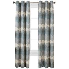 Thermal Curtain Liner Panels by 8 Best Curtains Images On Pinterest Curtain Panels Patterned