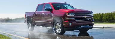 Top Pick Tires For 2018 - Consumer Reports Surprising Ideas Best Pickup Truck Tires Black Rims And For The 2015 Custom Chevrolet Silverado Hd 4x4 Pickups Heavy Duty 6 Fullsize Trucks Hicsumption Top 5 Youtube 13 Off Road All Terrain For Your Car Or 2018 History Of The Ford Fseries Best Selling Car In America Five Cars And Trucks To Buy If You Want Run With Spintires Mod Review Lifted Gmc Sierra So Far Factory Offroad Vehicles 32015 Carfax Tested Street Vs Trail Mud Diesel Power Magazine Musthave Tireseasy Blog When It Comes Allseason Light There Are