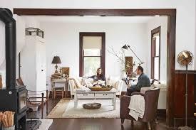 3 Piece Living Room Set Under 1000 by 5 Piece Living Room Sets Complete Living Room Furniture Packages