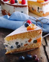 käsesahne torte lecker macht süchtig