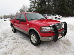 Grand Rapids - Used Ford Vehicles For Sale 2017 Nissan Titan Ford Dealer In Grand Rapids Michigan New And Intertional Prostar In Mi For Sale Used Trucks On About Pferred Auto Advantage Serving 1992 Jayco Eagle 245 Rvtradercom 1997 Kenworth T800 Daycab For Sale 578668 For 49534 Autotrader 2013 Itasca Ellipse 42gd Fox Chevrolet A Car Dealership Fire Department Unveils Truck To Block Freeway Traffic Vehicles Dealer Courtesy Cdjr