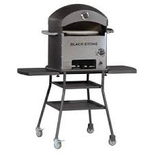 is blackstone 1575 outdoor pizza oven a good buy oven reviews hq